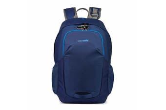 Pacsafe Venturesafe G3 Backpack