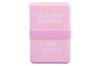 Yes Studio Lunch Box - Sprinkles