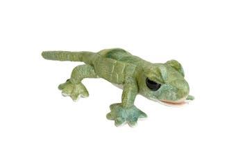 25cm Gecko Plush