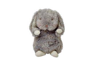 Bunnies By The Bay Wee Grady Bunny