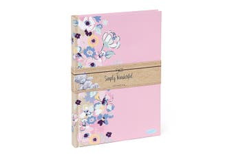 Me To You A5 Hardback Notebook 192 pg