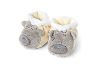 Me To You Tiny Tatty Teddy Booties