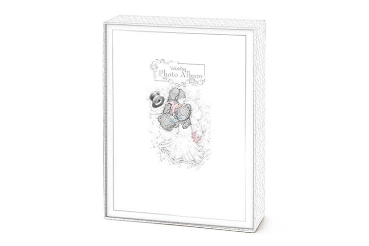 Me To You Wedding Photo Album (Boxed) II