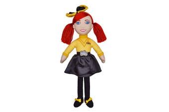 Wiggles Emma Classic Cuddle Doll 50cm
