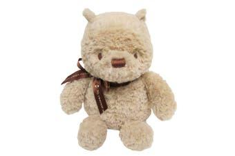 Winnie the Pooh Classic Small Plush
