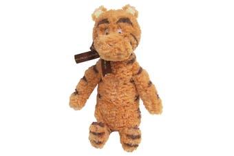 Winnie the Pooh Classic Tigger Small Plush