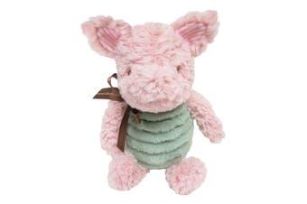 Winnie the Pooh Classic Piglet Small Plush