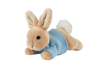 Beatrix Potter Peter Rabbit - Lying Large