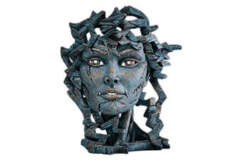 Edge Sculpture Bust - Venus
