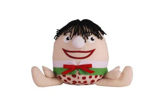 Play School Plush - Humpty