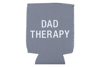 Say What Stubby Holder - Dad Therapy