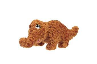 Sesame Street Small Soft Toy - Snuffleupagus