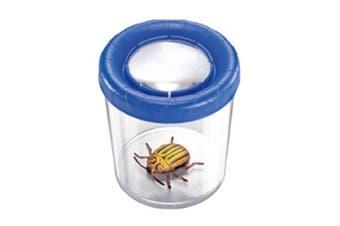 Navir Bug Viewer Plus