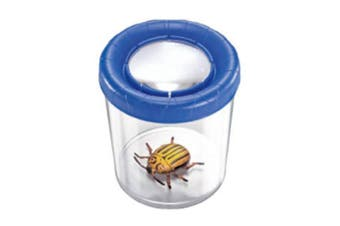 Navir Mega Bug Viewer