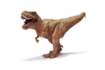 Recur Tyrannosaurus Soft PVC