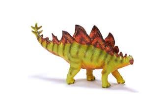 Recur Stegosaurus Soft PVC