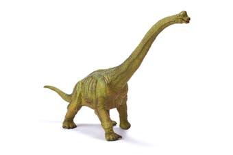 Recur Brachiosaurus Soft PVC