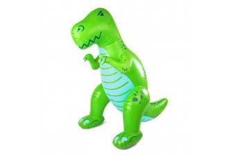 BigMouth Giant Sprinkler - Dinosaur