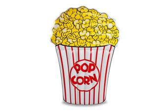 BigMouth Giant Pool Float - Popcorn
