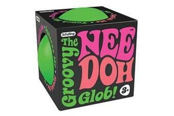 Schylling Nee Doh Ball