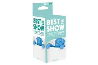 Gamago Tea Infuser - Best in Show
