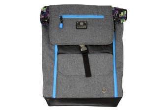 Batman Batsignal Backpack