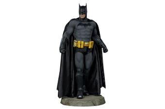 Batman Legendary Scale 1:2 Statue