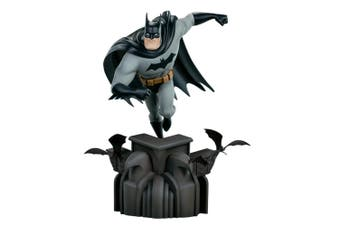 Batman the Animated Series Batman Statue
