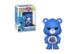 Care Bears Grumpy Bear Pop! Vinyl