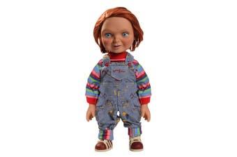 """Child's Play Good Guys 15"""" Chucky Doll"""
