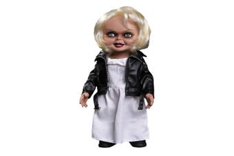 """Child's Play Tiffany 15"""" Talking Action Figure"""