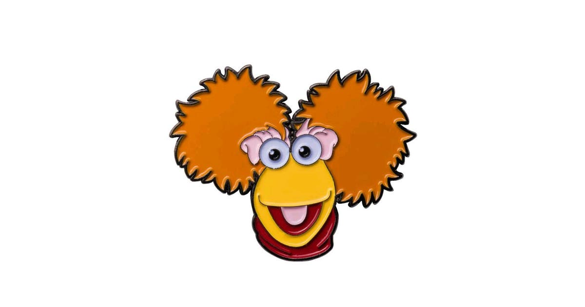 Fraggle Rock Music Celebration | Rock music, Muppets, Jim henson