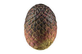 Game of Thrones Dragon Egg Paperweight - Drogon