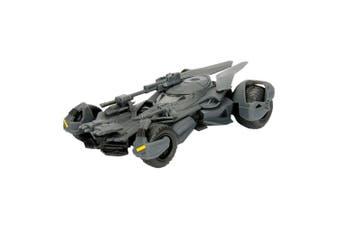 Justice League Movie Batmobile 1:32