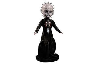Living Dead Dolls Hellraiser Pinhead Doll