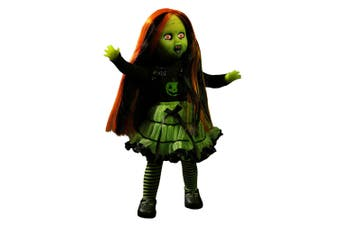 Living Dead Dolls Sweet Tooth Exclusive