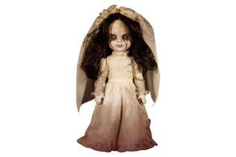 Living Dead Dolls La Llorona
