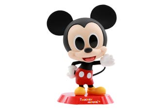 Mickey Mouse 90th Mickey Cosbaby