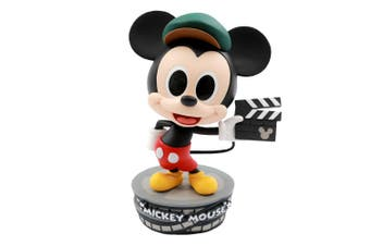 Mickey Mouse 90th Director Mickey Cosbaby