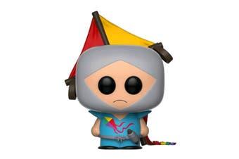 South Park Human Kite Pop! Vinyl