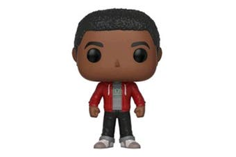 Spider-Man (Video Game 2018) Miles Morales Pop! Vinyl