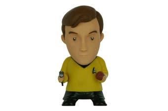 Star Trek the Original Series Captain Kirk Bluetooth Speaker