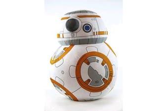 "Star Wars BB-8 24"" Plush"