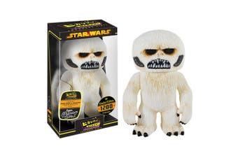 Star Wars Wampa Hikari Figure