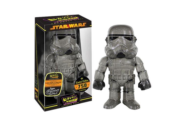 Star Wars Stormtrooper Starfield Hikari Figure