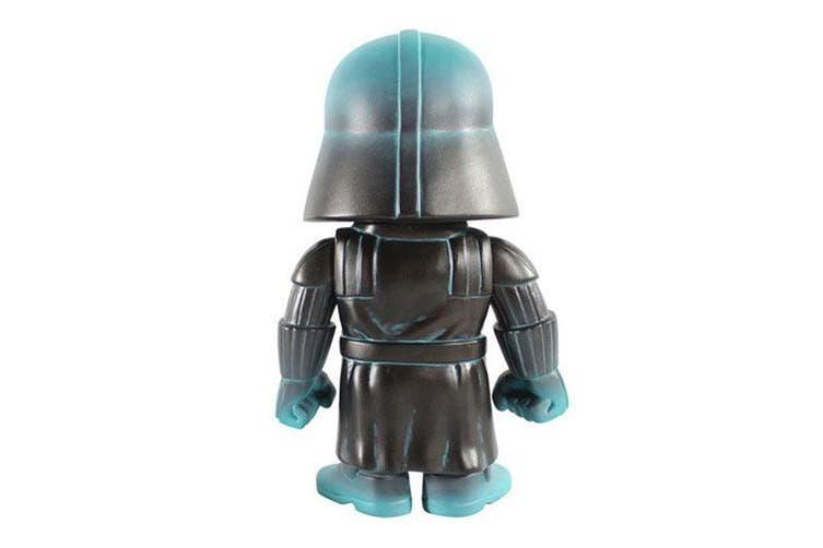 Star Wars Lightning Darth Vader Hikari Figure