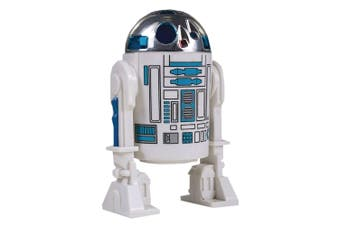 Star Wars R2-D2 Life-Size Monument