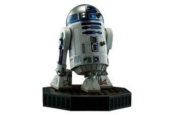Star Wars R2-D2 Legendary 1:2 Scale Statue