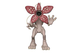 Stranger Things Demogorgon Ornament