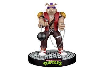 """Teenage Mutant Ninja Turtles Bebop 12"""" Ltd Ed Statue"""